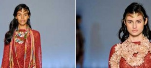 Mary Design – Verão 2013 – Minas Trend Preview