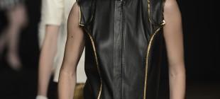 Patricia Motta – Inverno 2013 Minas Trend Preview