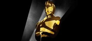Cinco indicados disputam o Oscar de melhor figurino neste domingo 24/02/2013