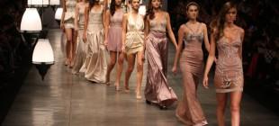 Vem ai o Paraná Business Collection o mais completo  evento de moda do Sul do país