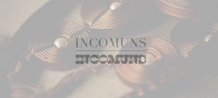 Mary Design –  Incomuns