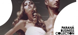 Vem aí a 8ª edição do Paraná Business Collection com muitas novidades