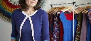 C&A lança a nova coleção em parceria com Issa London
