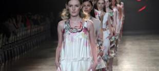 Paraná Business Collection coloca Estado no roteiro de negócios da moda