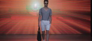 Erre Nove por Thiago Paes – Verão 2014/Parana Business Collection