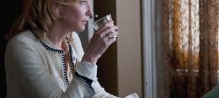 """O filme """"Blue Jasmine"""", de Woody Allen, tem figurino com peças sob medida da Chanel"""