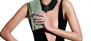 Nova coleção verão 2014  Francesca Romana Diana: Charme e glamour para a mulher moderna