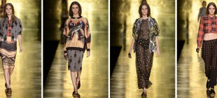 Lucas Magalhães/Inverno 2014 – Minas Trend