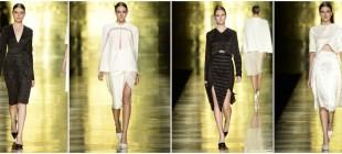 E.Store e Paula Bahia/Inverno 2014 – Minas Trend Preview