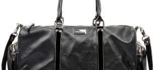 Sofisticação e exclusividade definem a coleção inverno 2014 da marca Celso Afonso
