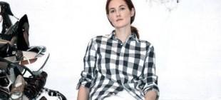 A nova campanha publicitária da Zara é estrelada por mulheres comuns