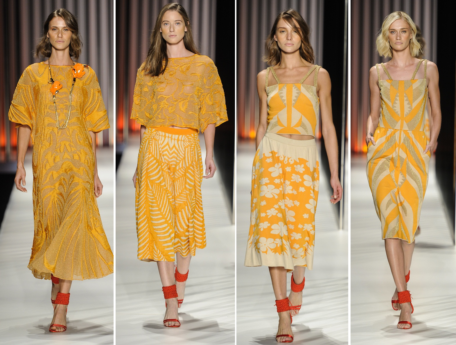 fashion trends Latest fashion trends discover the latest fashion trends and reports by trendstopcom, one of the world's leading trend forecasting agencies for fashion and creative professionals, renowned for its insightful trend analysis and forecasts.