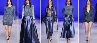 Fabiana Milazzo – Inverno/2016 – Minas Trend
