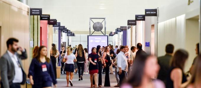 Salão de Negócios – Minas Trend Verão 2018